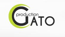 GATO production