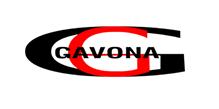 GAVONA GASTRO