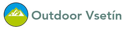 Outdoor Vsetín