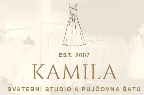 Studio Kamila